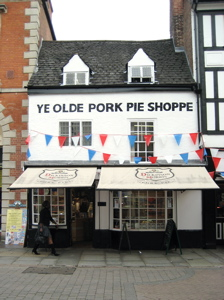 [An image showing Ye Olde Pork Pie Shoppe]