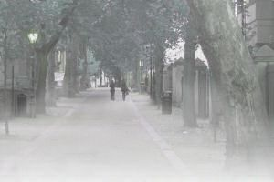 [An image showing Haunted Leicester]